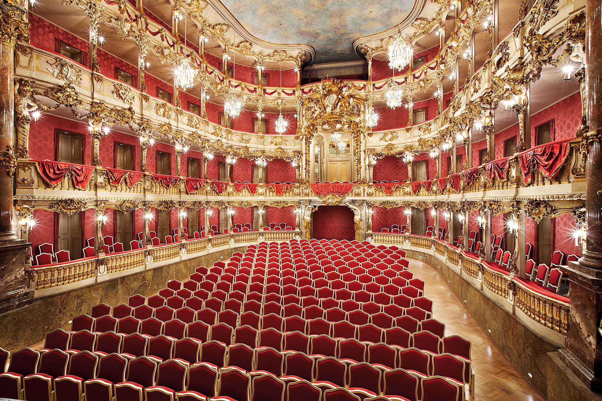 haushofer cuvillies theater