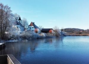 haushofer klosterweg seeon