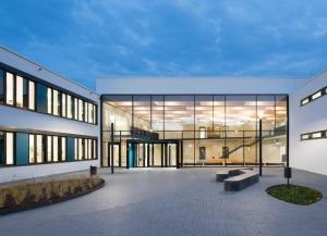 haushofer mittelschule wasserburg
